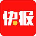 天天快报 V4.6.90 安卓版