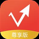 新浪理财师尊享版 V1.0.1 安卓版