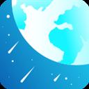 WeatherGo(手机天气应用) V1.1.9.1 安卓版