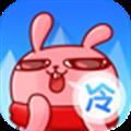 爱讲冷笑话 V4.1.1 安卓版