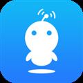 微友助手 V3.1.9 安卓版