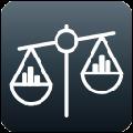CPU Balance(CPU系统进程优化工具) V1.0 官方最新版