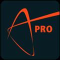 Archer Editor Pro(开发软件) V1.2.0 Mac版