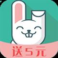 赚钱兔 V1.0.5 安卓版