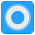 小白点工具箱 V2.1.7 安卓版