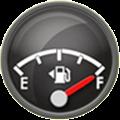 油耗计算器 V2.2.20140824 安卓版