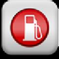 油耗保养记录器 V3.0.9 安卓版