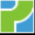 Passware Kit(密码恢复器) V13.3 汉化破解版