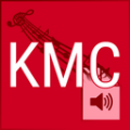 Keppys MIDI Converter(MIDI音频转换器) V18.0.2 官方最新版