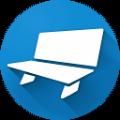 Blockbench(MC材质模型编辑器) V3.7.4 官方最新版