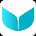 小说坊电子书阅读器 V1.9.5 安卓版