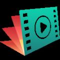 Movavi Slideshow Maker(Movavi幻灯片制作软件) V4.2.0 官方版