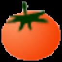 Visual Assist X汉化补丁 V1.0 免费版