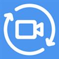 AVCHD Extractor(视频格式转换器) V1.0.0 Mac版