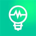 物理实验课 V1.2.5 苹果版