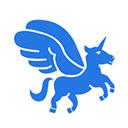 神兽出行 V1.0.5.2 安卓版