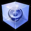 musikCube(小巧的音乐播放器) V1.1 官方版