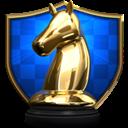 baKno Chess(国际象棋游戏) V5.1.0 Mac版