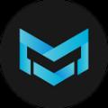Mark Tex(文本编辑工具) V0.10.22 免费版