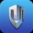 骑士视频桌面 V1.0.3 安卓版
