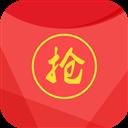 红包大咖 V4.1 安卓版