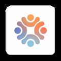 秀财网 V4.1 安卓版