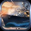 英雄战舰无限钻石版 V1.0.0 安卓版