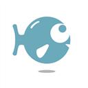 天元钓鱼 V1.6 安卓版