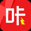 咔咔快讯 V4.0.1 安卓版