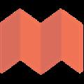 MapSpacer(SketchUp会议空间规划工具) V3.0.3 最新免费版