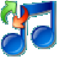 Free Audio Converter 4dots(音频转换软件) V3.1 官方最新版