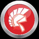 黑谍闲鱼新宝贝监控程序 V2.31 已注册版