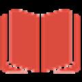 书友阅读器 V1.1.0.3 免费版