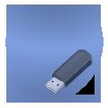Protect My Disk(U盘保护工具) V6.3.0 绿色版