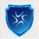 冷链5S V3.3.10 安卓版
