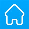 智慧生活 V3.0.9 安卓版