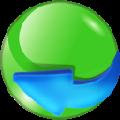 Magic Browser Recovery(浏览器恢复软件) V1.0 官方版