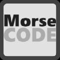 Morse Code(摩斯密码工具) V1.0 绿色版