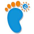 海南易游 V4.2.1 安卓版