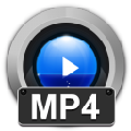 赤兔MP4视频恢复软件 V11.1 官方最新版