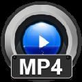 赤兔mp4视频恢复软件破解版 V11.1 注册版