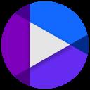 Corel WinDVD Pro(DVD视频播放器) V12.0.0.87 中文版