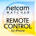 Netcam Watcher Pro(监控软件) V1.0 免费版