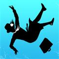 致命框架2 V1.0 安卓版