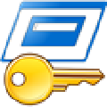 RunAs Tool(管理员权限设置工具) V1.3 官方绿色版