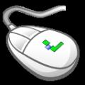 Perfection Ghost(一键备份还原软件) V0.14 绿色版