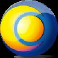 安天敏捷恢复 V2.0.0.9 绿色免费版