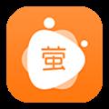 萤火视频 V1.3.4 安卓版