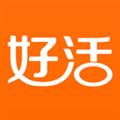 好活 V3.7.7 安卓版