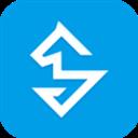 马力冷运货主端 V2.5.3 安卓版
